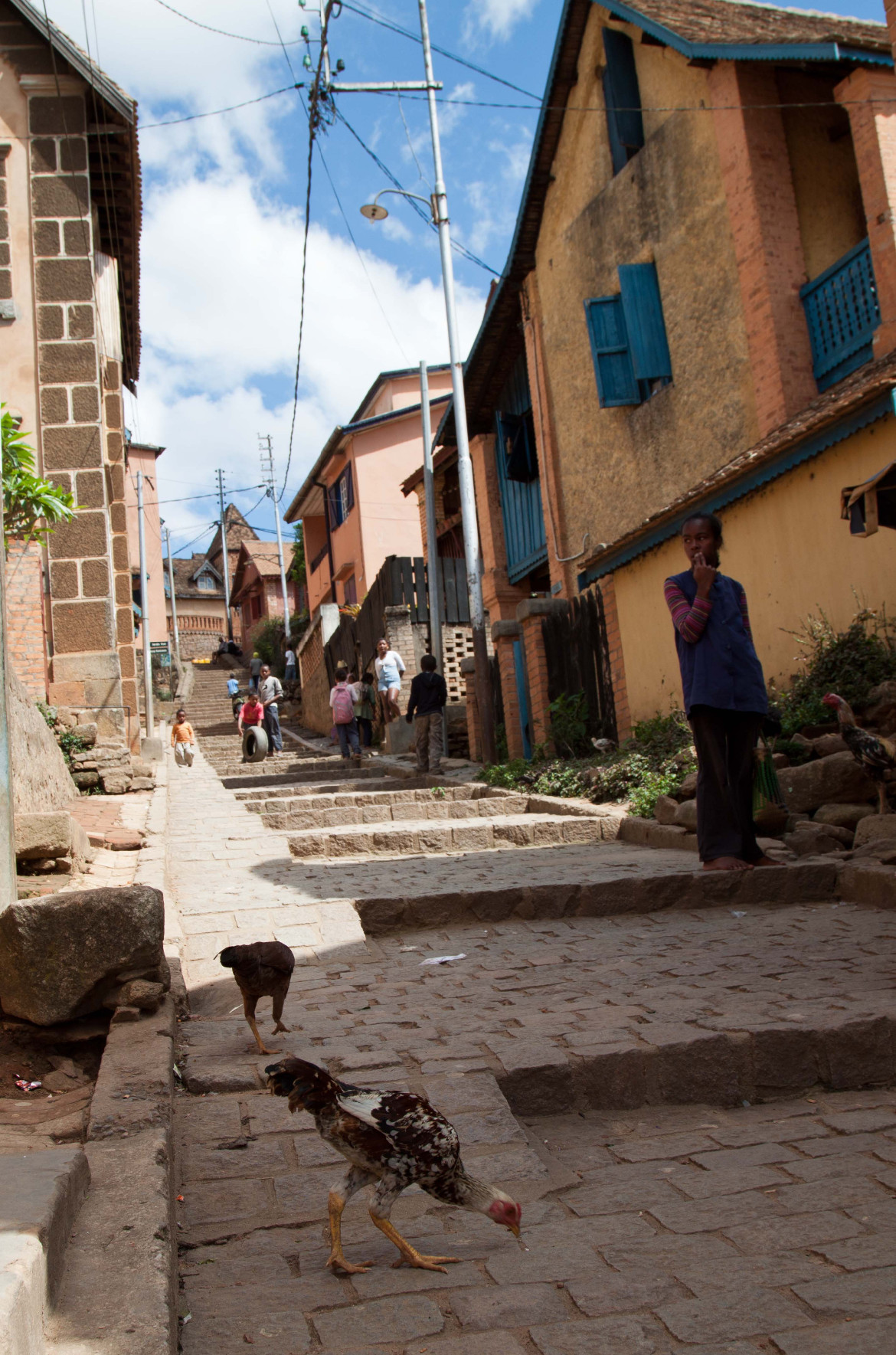 Fianar_Old-Town