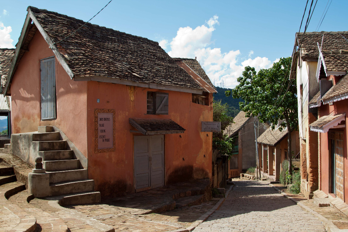 Fianar_Old-Town#2