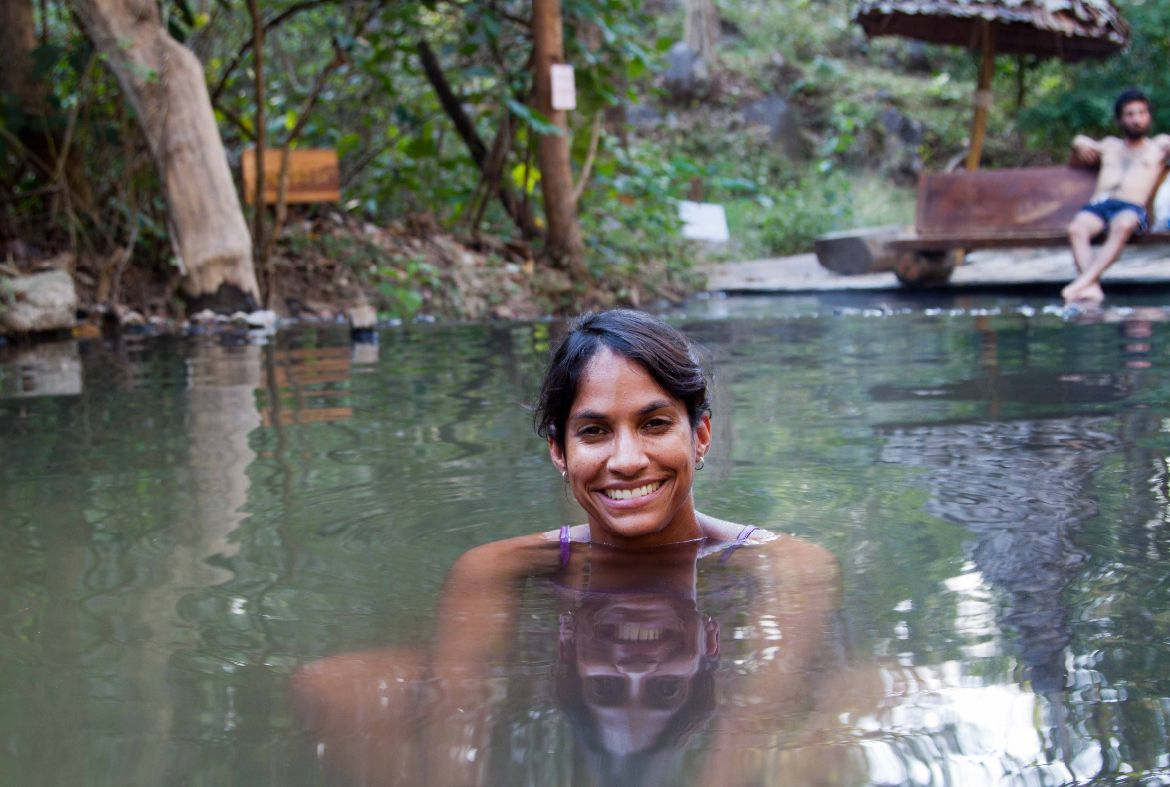 Hot Springs Pai 4