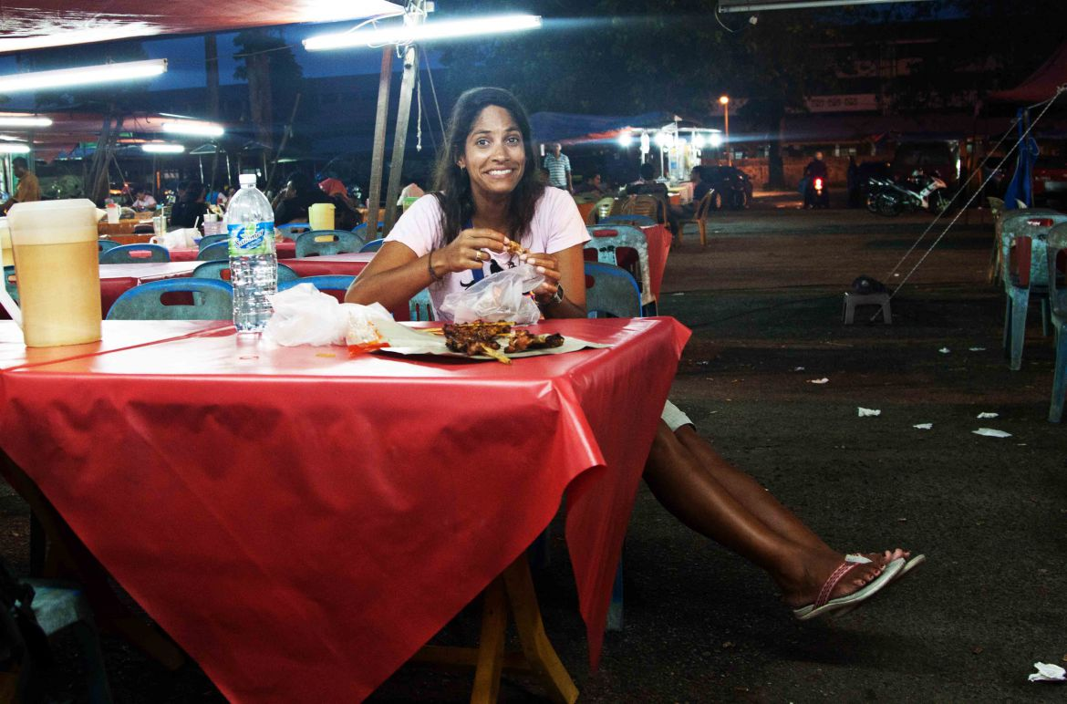 01_Food_Nightmarket_Kota_Bharu5